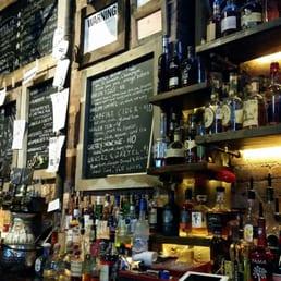 Photos for harlem nights bar yelp for Harlem food bar yelp