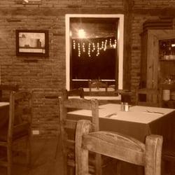 Photo Of Armandou0027s Pizzeria U0026 Restaurant   Cuernavaca, Morelos, ...