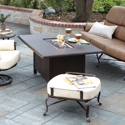Photo Of Patio Collection Los Angeles Ca United States Woodard