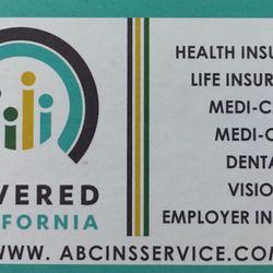 america choice health insurance