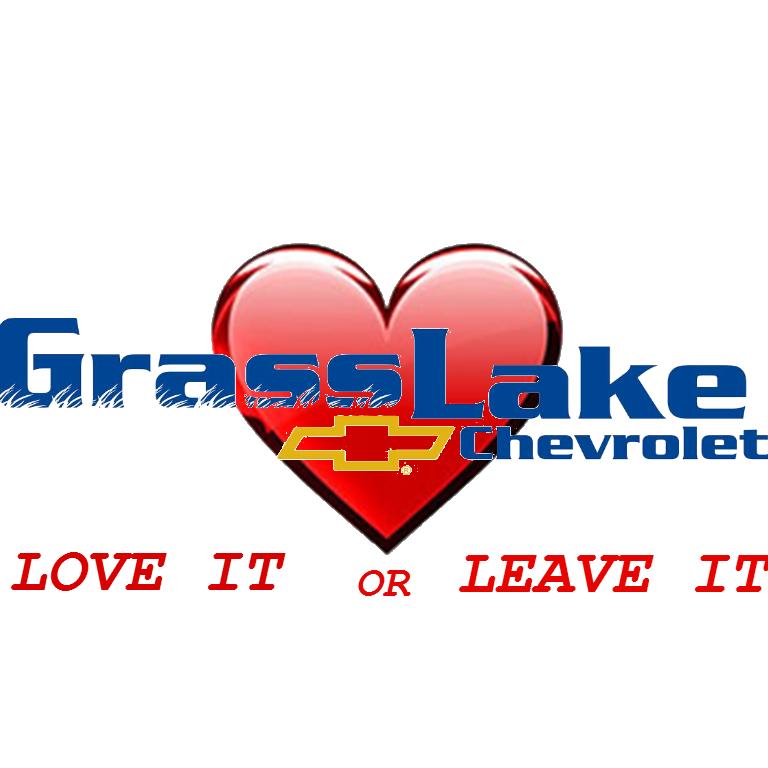 Grass Lake Chevrolet >> Grass Lake Chevrolet Auto Repair 11851 E Michigan Ave