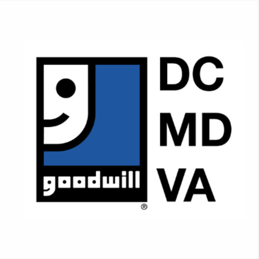 Goodwill: 2421-A Centreville Rd, Herndon, VA