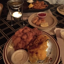 1 Old Luxemburg Inn 92 Reviews Seafood Steakhouses