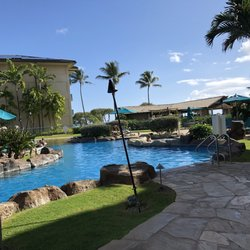 Waipouli Beach Resort Spa Kauai By Outrigger 215 Photos 136