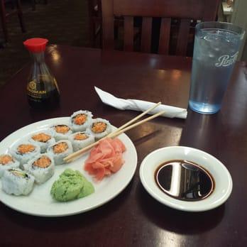 China Garden Buffet 13 Reviews Chinese 804 6th Ave Huntington Wv Restaurant Reviews