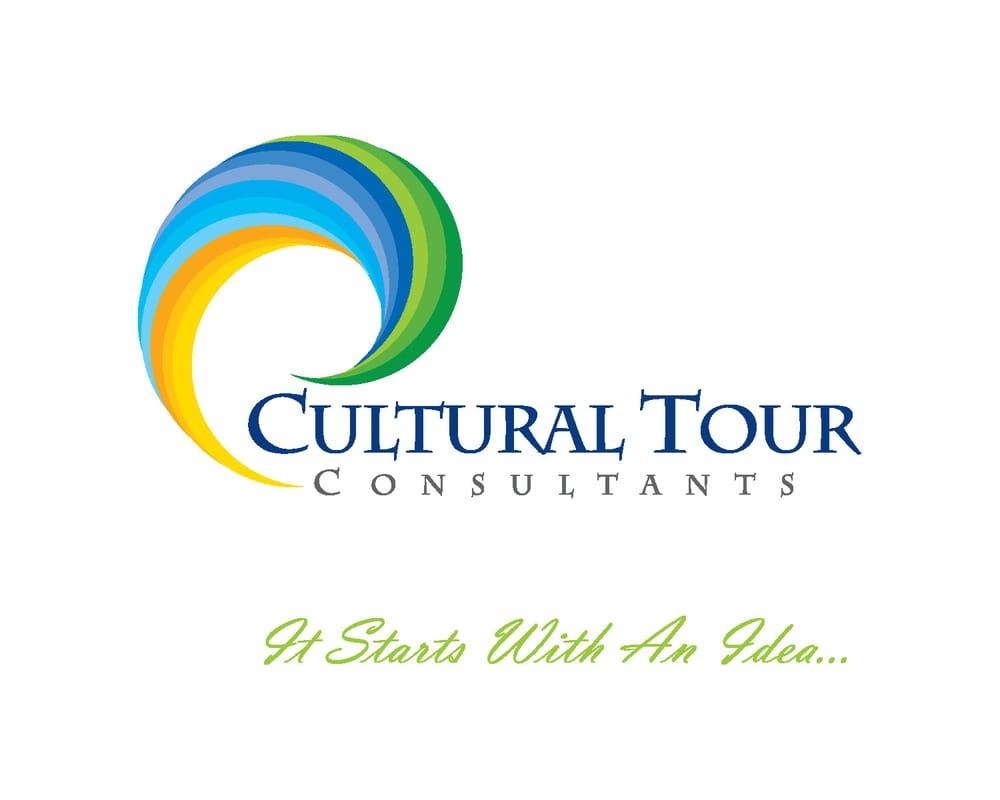 Cultural Tour Consultants: 259 East Michigan Ave, Kalamazoo, MI