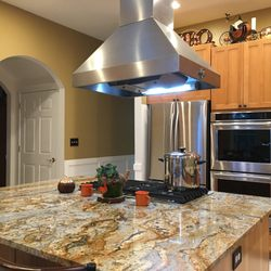 Photo Of Aj Kitchen And Bath Remodeling Mountlake Terrace Wa United States