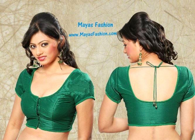 Mayas Fashion: 39267 Cedar Blvd, Newark, CA