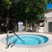 Pavilions Apartments - 49 Photos - Apartments - 11600 Academy Rd ...