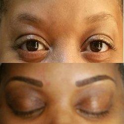 Photo of Permanent Makeup Creations LLC - jacksonville, FL, United States ...