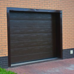 Attrayant Photo Of Garage Door Repair Seattle   Seattle, WA, United States