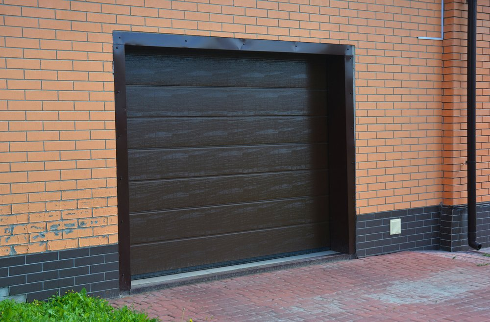 garage door repair seattle garage door services
