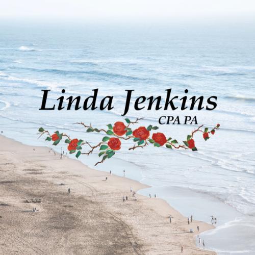 Linda Jenkins CPA PA: 1433 S Missouri Ave, Clearwater, FL