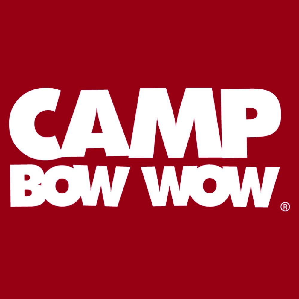 Camp Bow Wow Cherry Hill