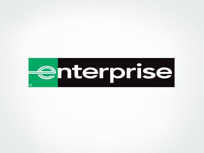 Enterprise Rent A Car: 12401 49th St N, Clearwater, FL