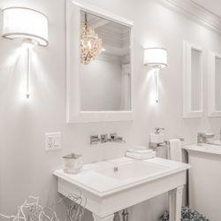 Splash Kitchen & Bath Showroom - 18 Photos & 45 Reviews ...