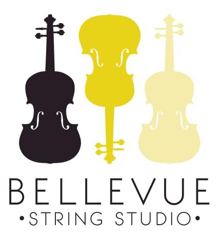 Bellevue String Studio: Hunts Point, WA