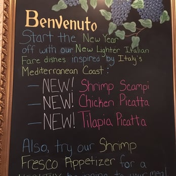 Lovely Photo Of Olive Garden Italian Restaurant   Rochester, NY, United States