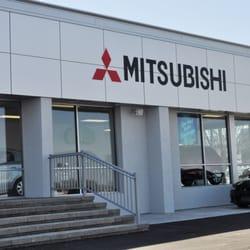 Photo of Motor Mile Mitsubishi - Christiansburg, VA, United States