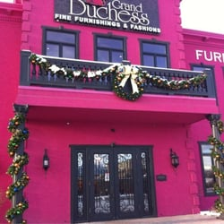 photo of grand duchess anchorage ak united states the best store in