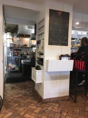 Island Kitchen - 116 Photos & 129 Reviews - American (New ...