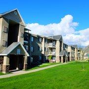 Legacy Village Apartments 24 Photos Apartments 1651 N 400th E
