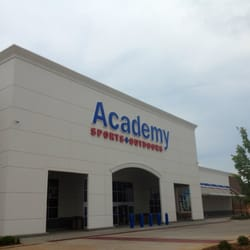 Shop Academy Sports + Outdoors weekly deals in our weekly ad. Find hot deals on sporting goods, clothing, shoes and more.