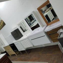 Photo Of Kitchen Bath Vanity Farmingdale Ny United States Showroom Models