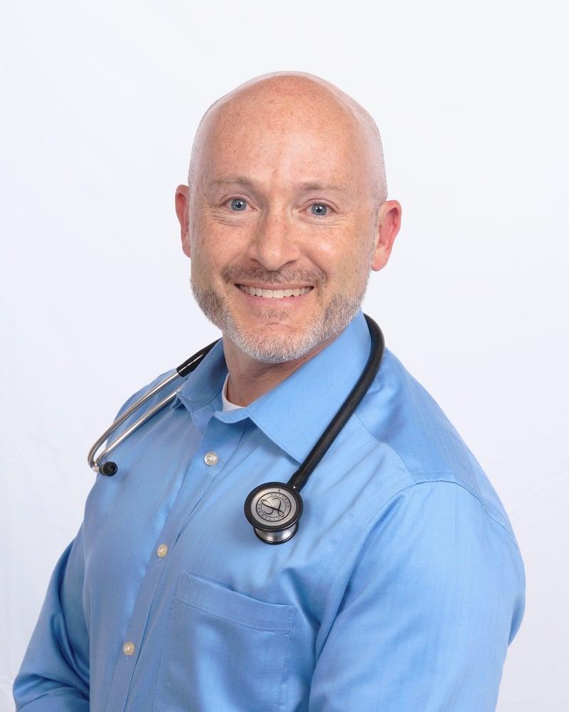 Michael B Keller, MD