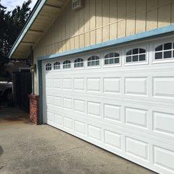 Genial Photo Of Benton Garage Door   Sacramento, CA, United States