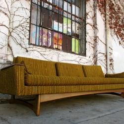 Charmant Sunbeam Vintage 96 Photos 101 Reviews Home Decor 106 S Ave. Antique  Furniture Raisal Los Angeles Antique Furniture Raisal Los Angeles