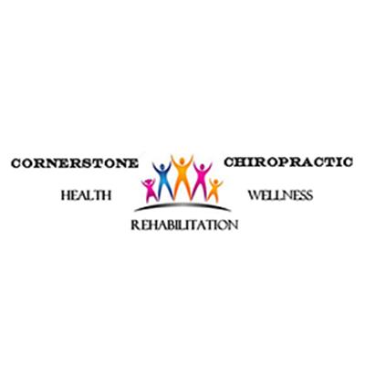 Cornerstone Chiropractic & Rehabilitation: 704 S East St, Mount Carroll, IL