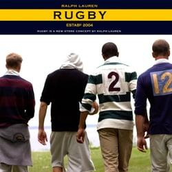 ralph lauren rugby skull wallet ralph lauren polo neck sweater