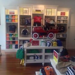 ralph lauren baby polo boots where to shop ralph lauren employee shopping a82cd7e5ff5