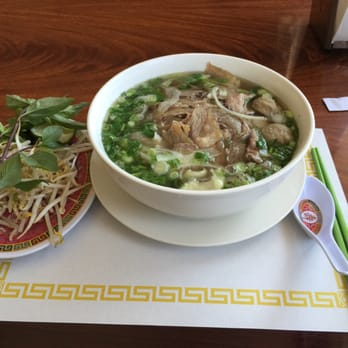 soup train saigon village bistro 45 photos 70 reviews vietnamese 1280