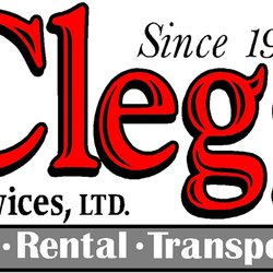 Clegg Services - Contact Agent - Mobile Home Dealers - 16400 North on mobile skirting, mobile offices, mobile homes in florida, skyline homes dealers, atv dealers, mobile storage, mobile real estate,