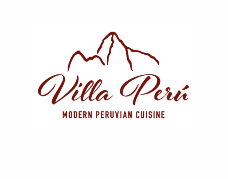 Villa Peru: 1745 E River Rd, Tucson, AZ