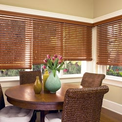 Photo Of Beach Bungalow Blinds Fort Myers Fl United States