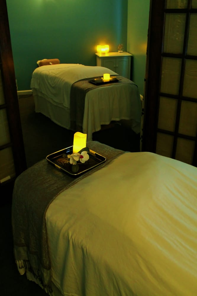 Atasia Spa: 41 Congress St, Berkeley Springs, WV