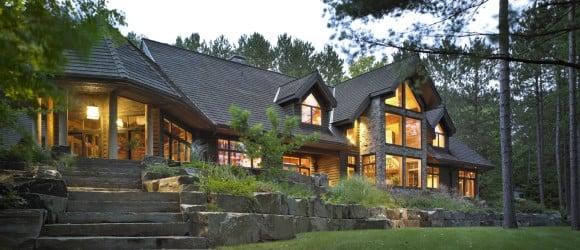 Living Treasures Homes & Sunrooms: 208 Wood Smoke Rd, Denver, IA