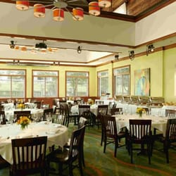 Photo Of Landry S Seafood House The Woodlands Tx United States