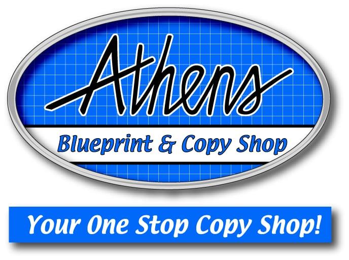 Athens blueprint copy shop printing services 269 w dougherty athens blueprint copy shop printing services 269 w dougherty st athens ga phone number yelp malvernweather Choice Image