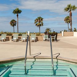 Photo Of Crowne Plaza Redondo Beach And Marina Ca United States