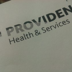 Providence Medical Group Walk In Clinic Mill Creek 12 Reviews