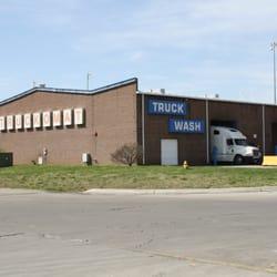 truckomat car wash 4198 hwy nn joplin mo photos yelp. Black Bedroom Furniture Sets. Home Design Ideas