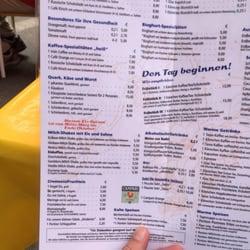 Waffelwerk Karlsruhe Karte.Top Smoothies Saftbar In Karlsruhe Baden Wurttemberg Yelp