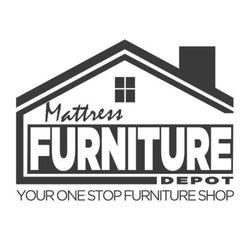 Photo Of Mattress Furniture Depot Victoria Tx United States