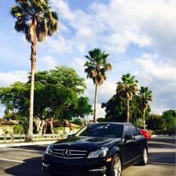 High Quality Foto De Mercedes Benz Of Pembroke Pines   Pembroke Pines, FL, Estados Unidos
