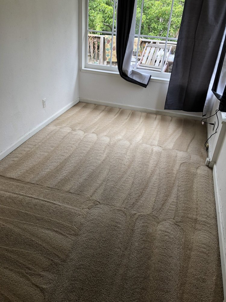 Manuel and Son's Carpet Cleaning