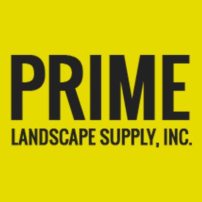Photo for Prime Landscape Supply - Prime Landscape Supply - Get Quote - Building Supplies - 38367 Mound